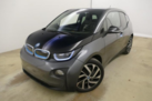 BMW i3 94AH 120KW / 170PS  LEATHER STELLARIC